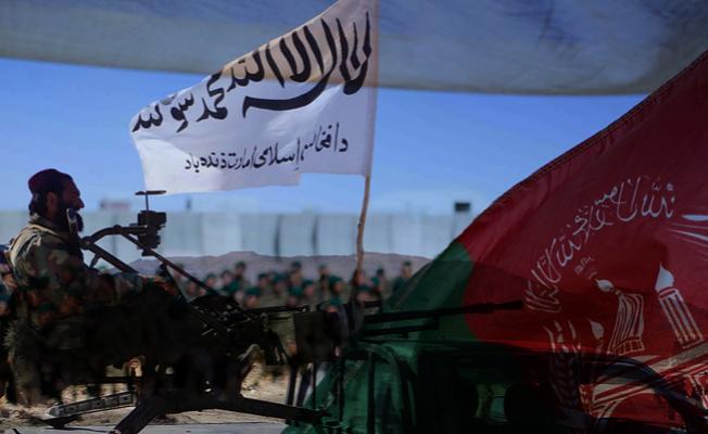 Afganistan'da Taliban 48 mahkumu daha serbest bıraktı