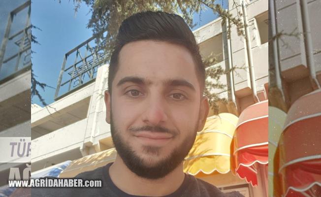 Gazeteci Yazar Ali Al Suleiman kimdir ?