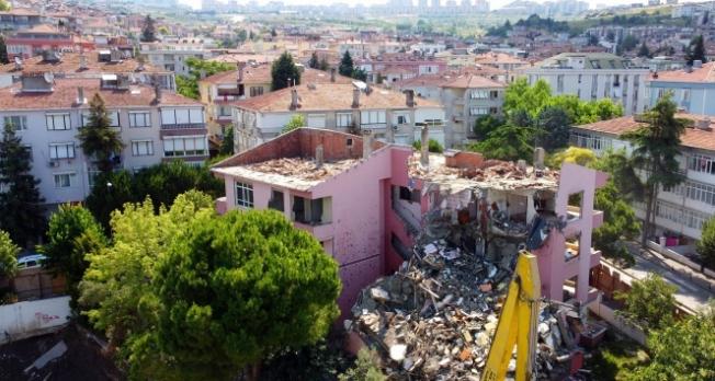 Sıra İstanbul Depremine Geliyor!