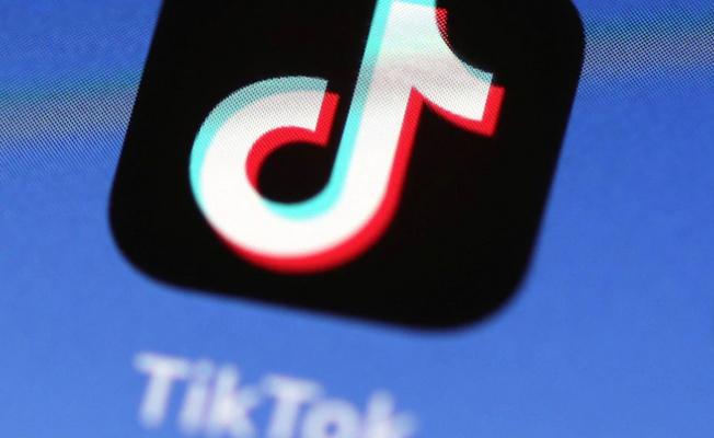 TikTok İphone Kullanıcılarının Biligilerine Ulaştı!