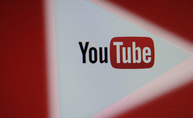 Rusya'lı 86 YouTube kanalı kapatıldı