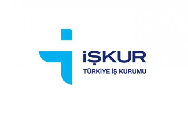 Milli Eğitim Müdürlüğü İŞKUR'dan personel alacak