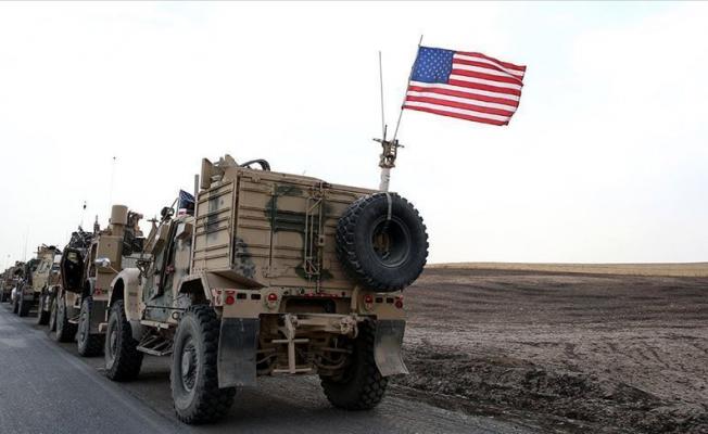 ABD PKK'ya 400 milyon dolar gönderdi!