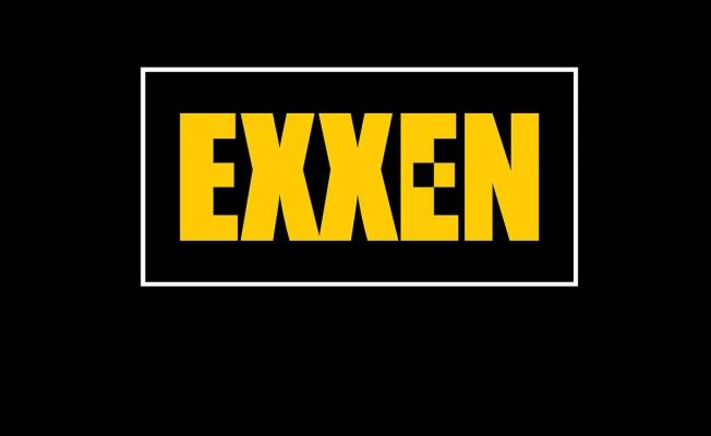 Exxen Platformunda Büyük Skandal!