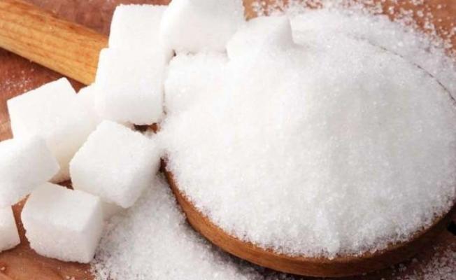 Şeker Fiyatları da Zamdan Etkilendi!