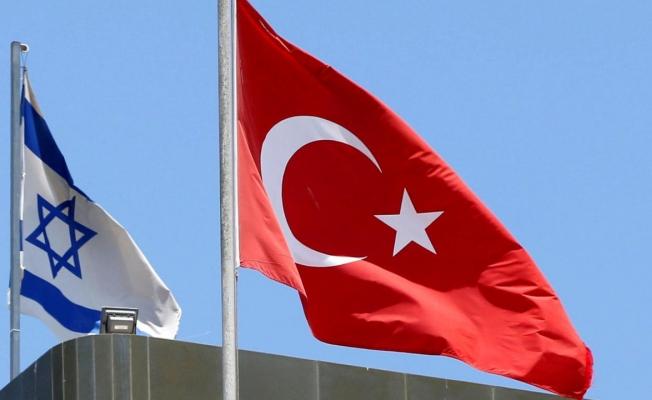 """Haaretz: """"Türkiye İle Barışmalıyız"""""""