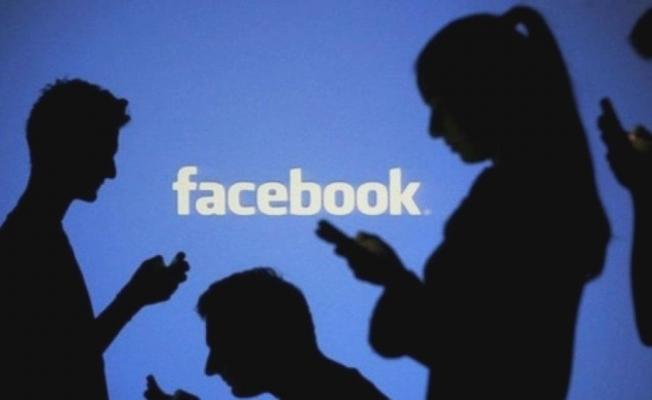 533 Milyon Facebook Kullanıcısı Hacklendi!