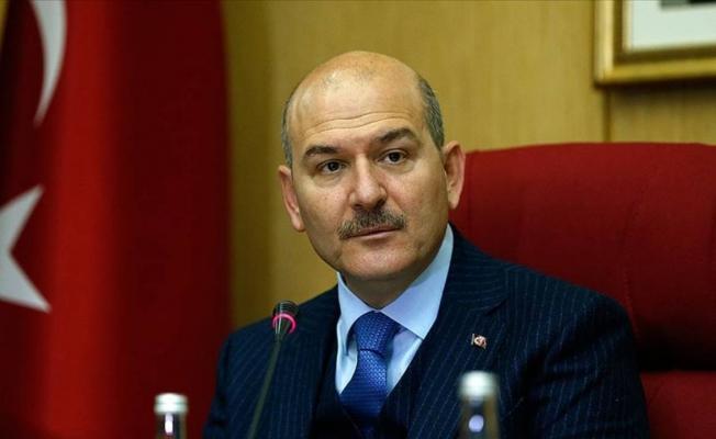 Bakan Soylu: Büyük bedel ödettireceğiz