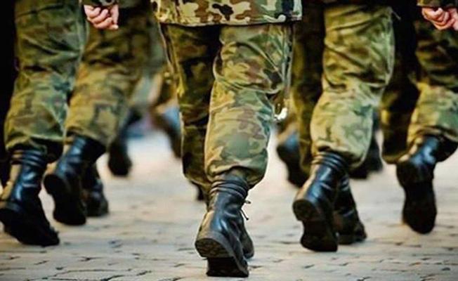 Bedelli Askerlik Ne Kadar? Bedelli askerlik ücreti açıklandı!