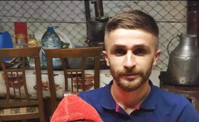 Patnos'lu Genç Silahlı Saldırıda Vurularak Öldürüldü
