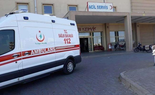 Patnos'ta Trafik Kazası: 3 ölü 14 yaralı