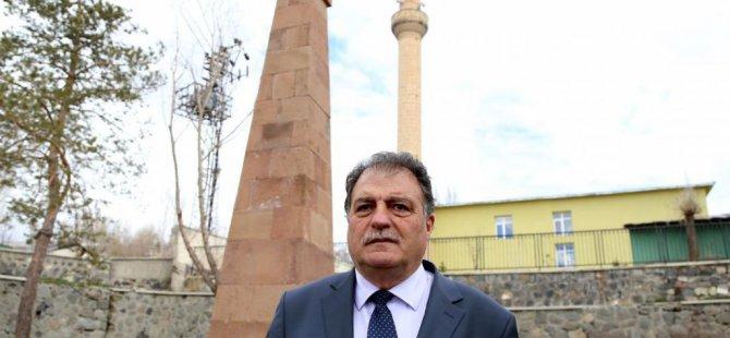 Ermenilerin yaptığı katliamlar kazılarla kanıtlandı
