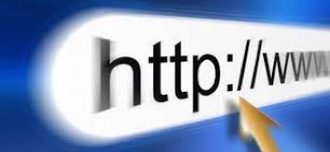 Türk Telekom'dan 2 yıl ücretsiz internet müjdesi!
