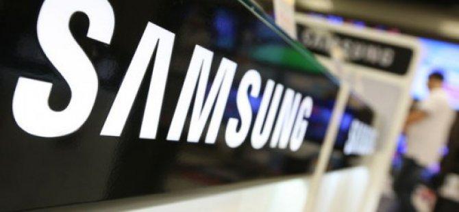 Samsung Japonya'da satabilmek için isim değiştirdi