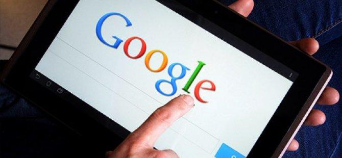 Google 'Mobil Uyumlu' siteleri öne alacak!