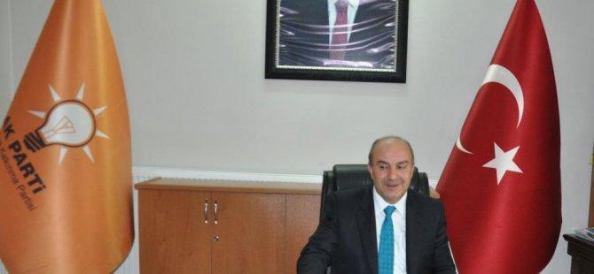 Başbakan Davutoğlu, Muş'a gelecek