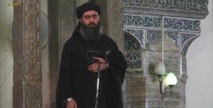 IŞİD, Bağdadi'nin ölümünü doğruladı iddiası