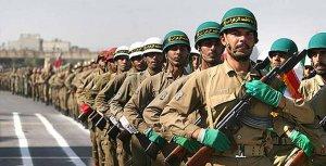 Suriye'deki İran askerinden itiraflar