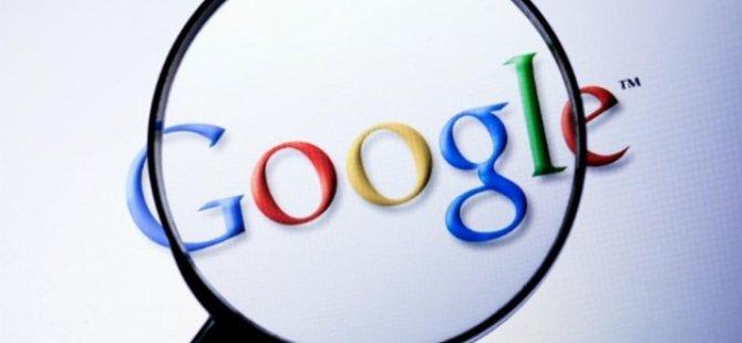 Google bir saatte ne kadar kazanıyor?