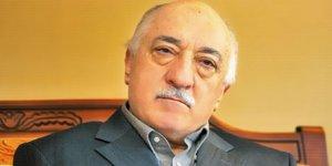 Sondakika ! Fetullah Gülen öldü iddiası