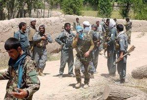 Talibanla görüşmeden sonuç çıkmadı