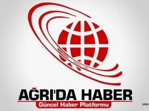 Akhisar Belediyespor'da yeni sezon hazırlıkları