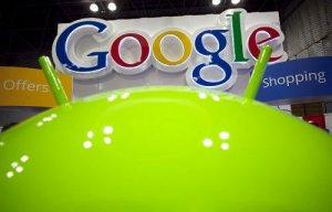 Tam 10 yıl önce Android ve Google için bir dönüm noktası yaşandı