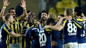 Sow Fenerbahçe'den Ayrılmak İstiyor