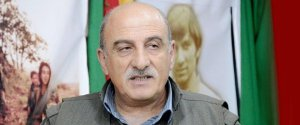 PKK'dan HDP'ye İlginç Teklif