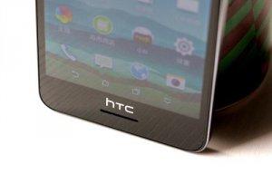 HTC Desire 728'in detaylı fotoğrafları yayınlandı