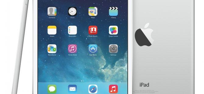 En ucuz iPad Modeli