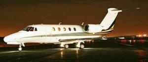Kaliteli Bir Gezinti İçin Özel Uçak Ayrıcalığı