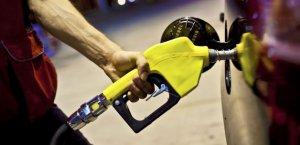 Müjde ! Benzin ve LPG'ye indirim
