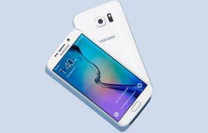 AnTuTu'da rekorları alt üst eden telefon Galaxy S7 mi?