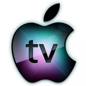 Apple'da Büyük ŞOK!  TV'leri geri çağırıyor