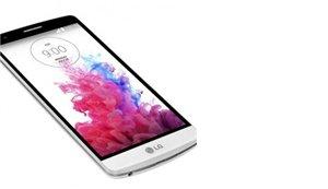 LG, Hi-Fi Müzik Servisini Tanıttı!
