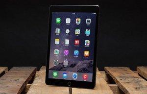 iPad Air 3 tanıtımı bu yıl geçekleşmeyebilir