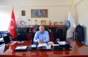 Bitlis okulları tadilattan geçirildi