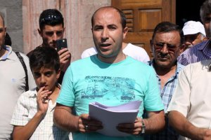 Erzurum'daki 'ruhsat iptali'