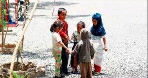 'Yemen, 5 ay içinde Suriye'nin durumuna geldi'