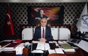 Erzurum'da H1n1 Şüpheli hasta