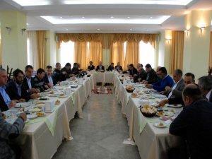 AK Parti Kars Milletvekili adayları Genel seçime doğru