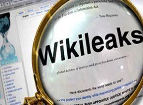 WikiLeaks 5 milyon e-posta ifşa edecek