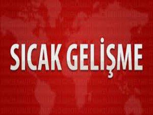 Rusya'dan flaş haber Türkiye ile savaş...