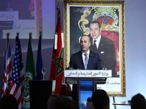 Libya için tarihi bir ana şahit olduk