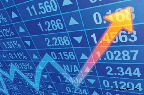 Borsada yabancı payı 2008 krizinin aşağısında