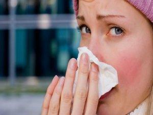 İşte domuz gribi belirtileri ve gripten korunma yolları nasıl kullanılır ?