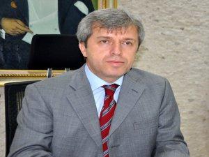Bitlis'te 3 Kişide H1n1 Virüsüne Rastlandı