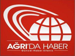Ovakışla'da Öğrencilere Belediyeden Kışlık Yardımı