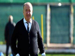 Antalyaspor ara transfer döneminden karlı çıktı